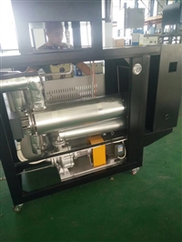 浙江油加热器生产厂家