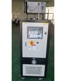 水循环制冷加热设备