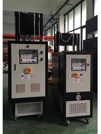 导热油加热器供货厂家