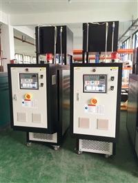 专业生产导热油加热器
