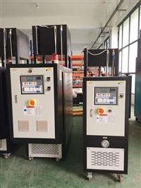 上海导热油电加热器厂家