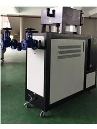 导热油加热器为大型热油温控设备