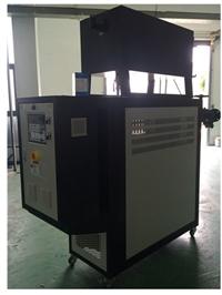 优质水循环温度控制机