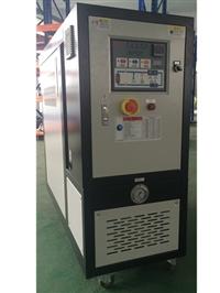 60KW导热油加热器设备