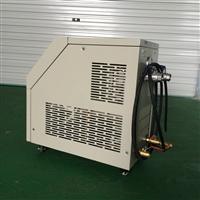 电导热油炉与电加热棒