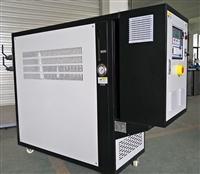 专业导热油加热器制造厂家