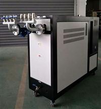 无锡电加热导热油炉