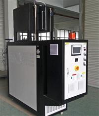 科洛德温度循环控制机