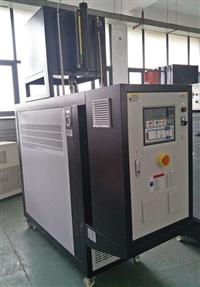 四川热压机导热油电加热炉