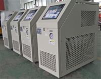工业用导热油电加热器