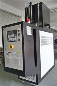 模具油循环温度控制机