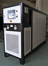 导热油用电加热器