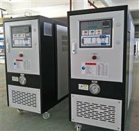 江阴导热油电加热器生产厂家