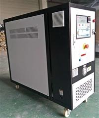 南通电加热导热油炉