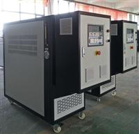 台州电加热导热油炉