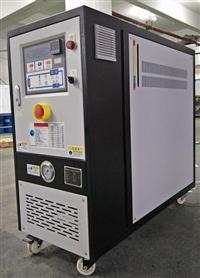150度高温水温机