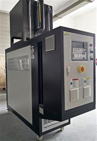 科洛德90千瓦电加热导热油炉