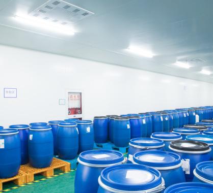 钯炭催化剂回收-钯碳回收