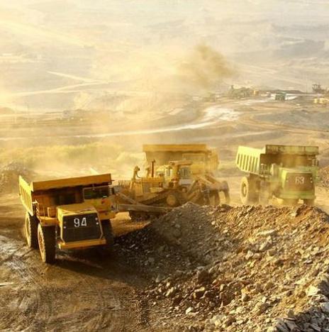 大量黄金废料出售-镀金废料回收