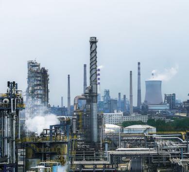 钯碳回收一公斤多少钱-钯碳回收价格