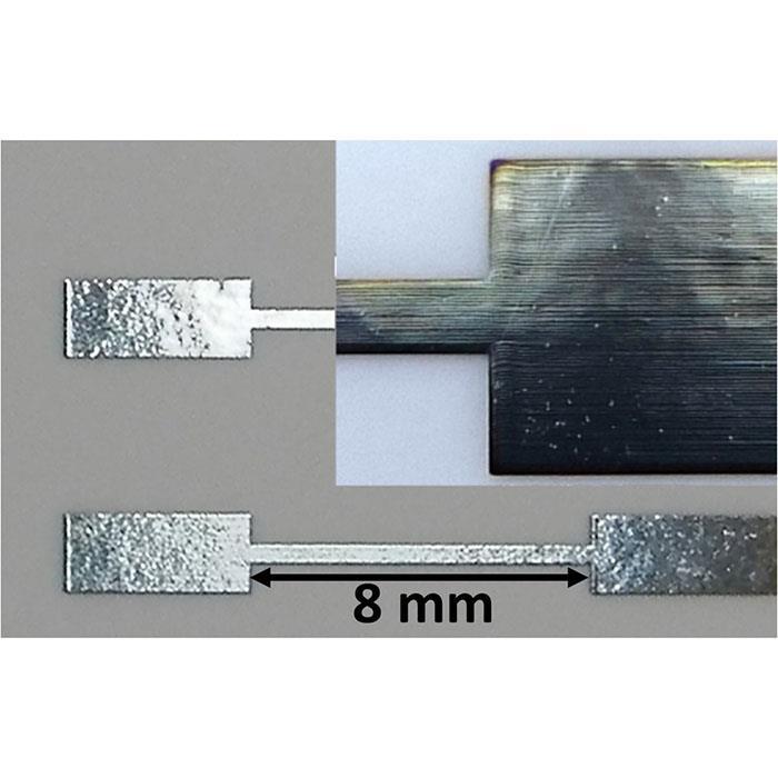 废旧导电银浆回收 现在银浆回收价格