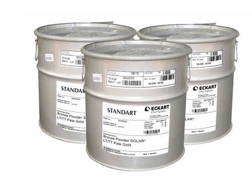 银浆回收价格 导电银浆回收 银胶回收