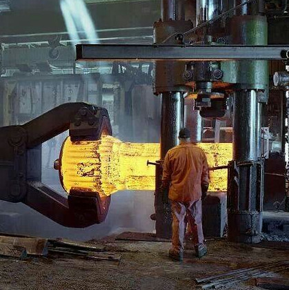 高价报废银浆回收-过期银浆回收厂家