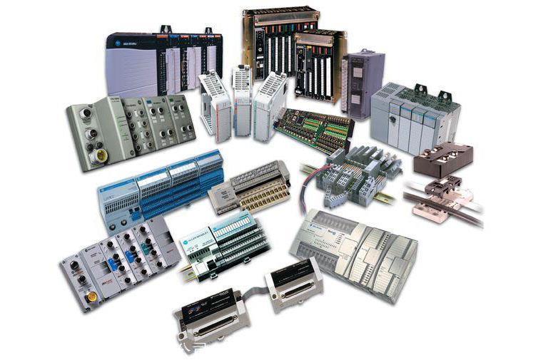 废料处理 工业废料处理 电子废料回收