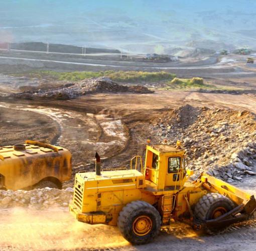 一克银焊条回收价格-银焊条回收-收购银焊条