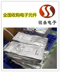 合肥回收库存电容_合肥光耦回收_合肥电子物料回收