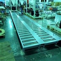 廠家直銷  動力輥筒線,定制生產廠家