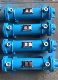 优质供应GLLQ5-35/0.63,GLLQ5-40/0.63列管式油冷却器 冷却器厂家