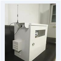 辽宁voc废气处理设备,大连VOCs监测系统供应商