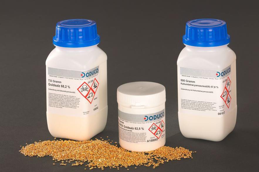 金盐回收 金水回收 氰化亚金钾回收