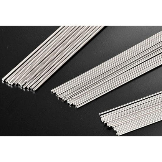 收购银焊条 银焊片回收 银焊丝高价回收