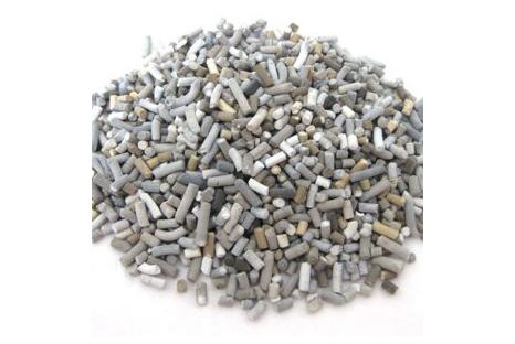 铂碳回收 回收铂钯铑 铂铑丝回收价格