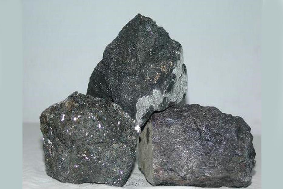 铂催化剂回收 废铂催化剂回收