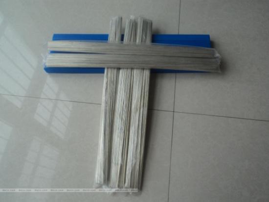 银焊条回收价格-高价回收银焊条