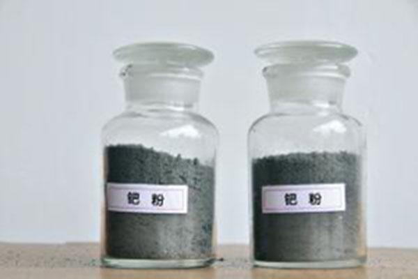 钯回收价格 高价钯碳回收 回收钯水