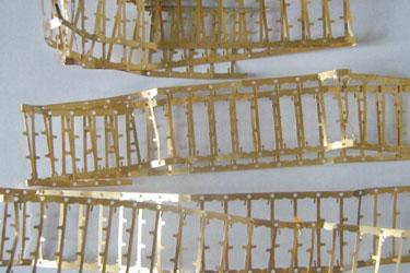 北京镀金线路板回收价格