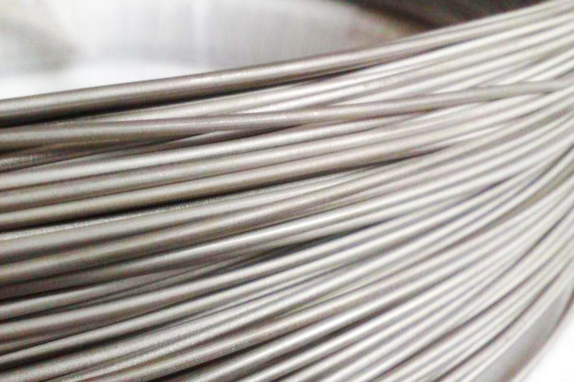 TA9回收 ta9钛合金回收 钛丝 钛棒回收