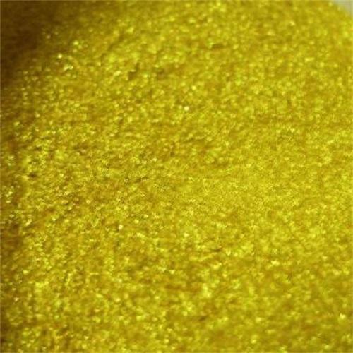 回收金盐银浆-金盐回收