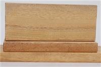 黄柳桉木室外用多少钱