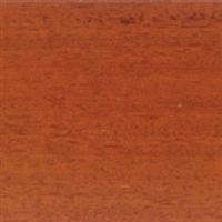 黄柳桉木品质保证价格