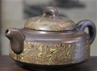 徐漢棠紫砂壺好的交易平臺