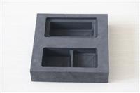 环保黑色EVA泡棉内衬 铝箱包装海绵内衬包装厂家