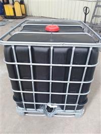 环保型塑化剂聚丙二醇烷基醚P100