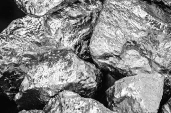 铑焦油回收 海绵铑回收 铂钯铑回收