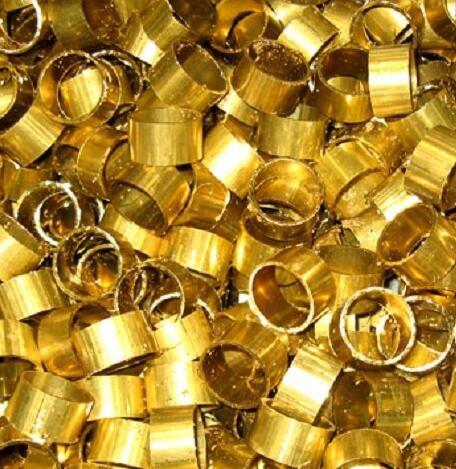 厂家出售镀金废料-大量出售电子厂废料