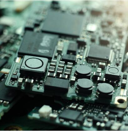 库存ic芯片回收-回收报废ic-电子芯片回收